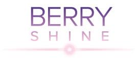 Berryshine
